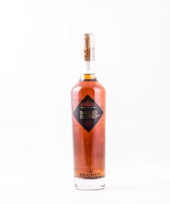 bottiglia florio marsala vergine