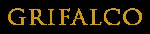 LogoGrifalco