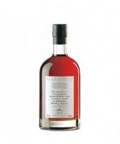 bottiglia rum agricole