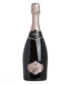 bottiglia kettmeir rosato