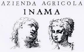 logo inama