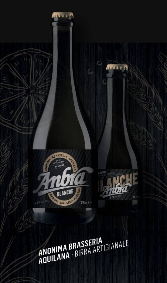 birra anbra artigianale