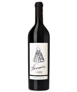 vino-terresaracine