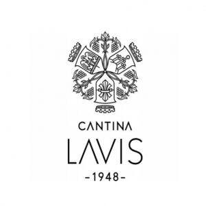 logo cantina lavis