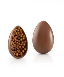 uovo venchi