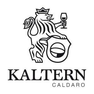 logo kaltern