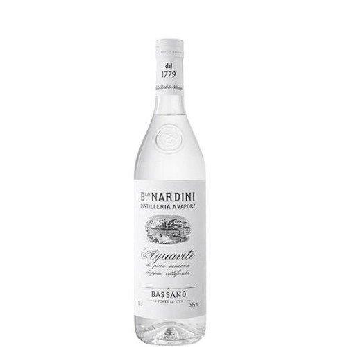 bottiglia nardini