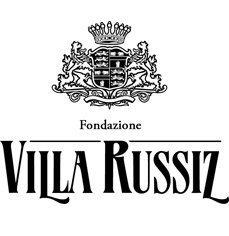 logo Villa Russiz