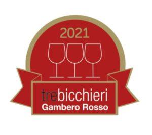 TreBicchieri2021