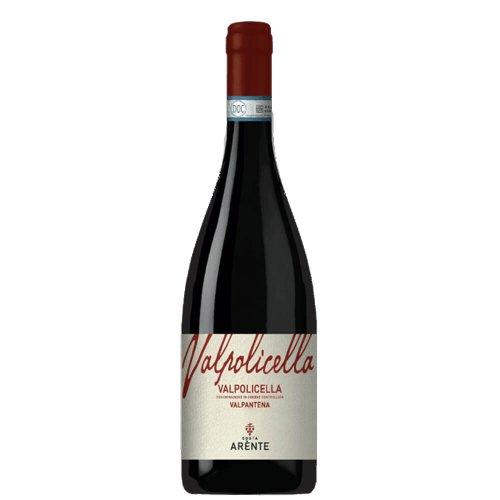 Bottiglia Valpolicella