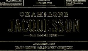 logo jacquesson