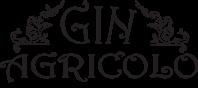 gin agricolo logo