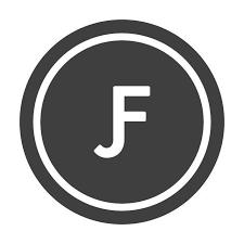 logo fred jerbis
