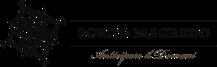 Logo Borgo Magredo