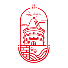 Logo Santojanni