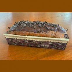 cioccolato panbauletto