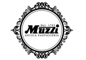 logo muzzi