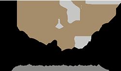 logo taschelof
