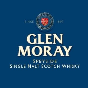 logo glen morey