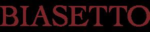logo biasetto