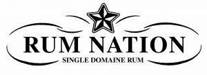 logo rum nation