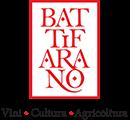 Logo Battifarano