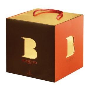 scatola biasetto